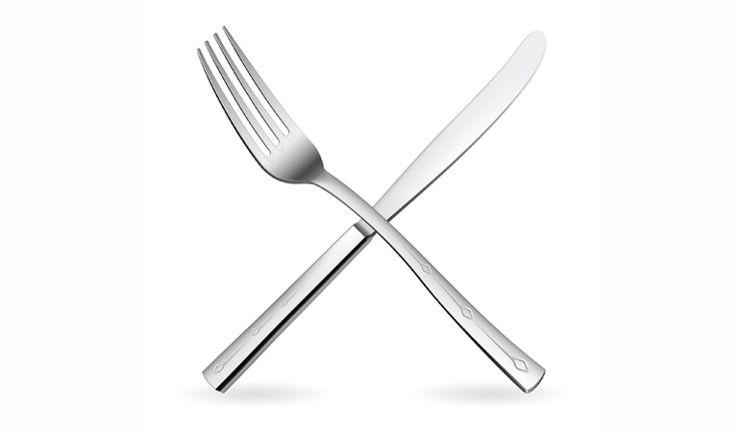 Reserveren Italiaans restaurant Beek